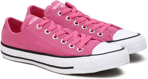 converse for women price
