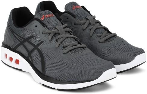 Asics Gel Promesa Running Shoes Men