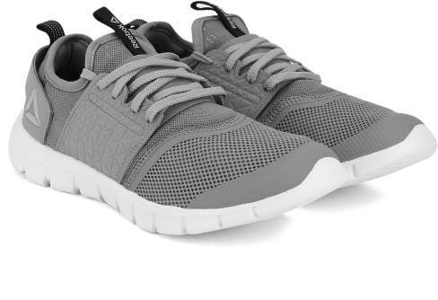 Reebok Hurtle Walk Lp Running Shoes Men