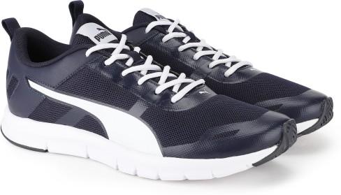 Puma Furious Vt Idp Running Shoes Men