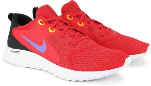 Nike Legend React Running Shoe Men