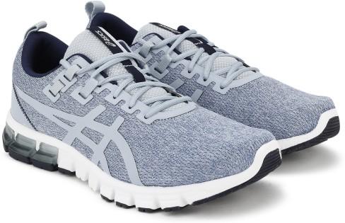 Asics Running Shoes Men Reviews: Latest
