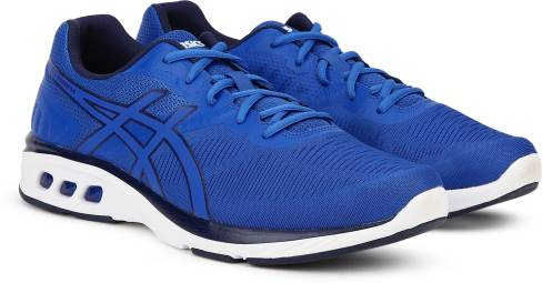 boleto borde Humorístico  Asics Gel Promesa Running Shoes Men Reviews: Latest Review of Asics Gel  Promesa Running Shoes Men | Price in India | Flipkart.com