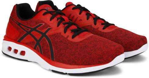 Asics Gel Promesa Mx Running Shoe Men