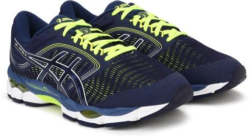 Asics Gel Ziruss 3 Running Shoes Men