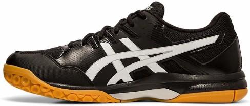 Asics Badminton Shoes Men Reviews