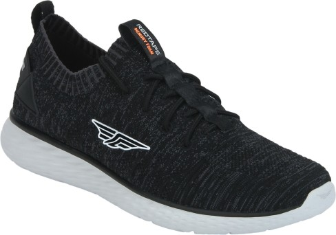 Red Tape Running Shoes Men Reviews