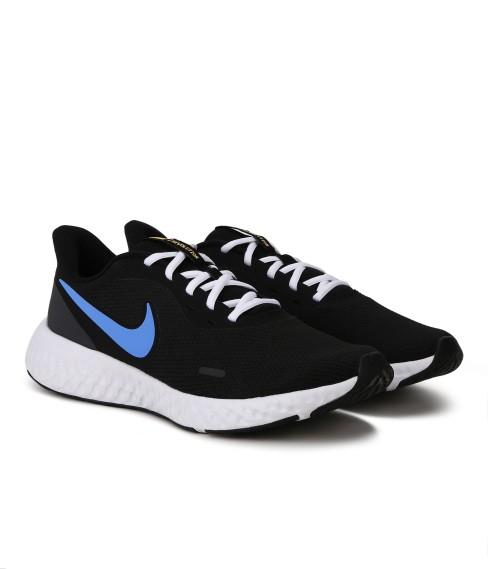 Nike Revolution 5 Running Shoes Men