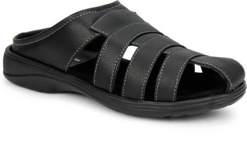Fashion Victim Men Black Sandals Reviews Latest Review Of Fashion Victim Men Black Sandals Price In India Flipkart Com