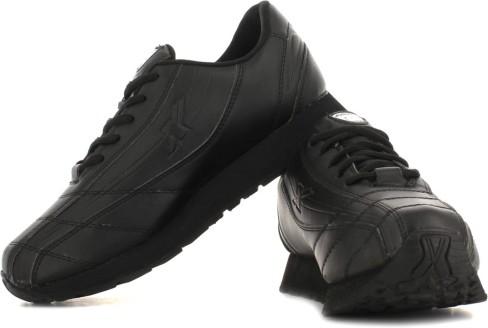 sparx sm 55 black