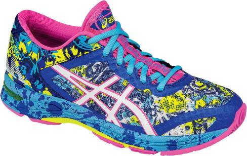 Asics Gel Noosa Tri 11 Running Shoes Women Reviews: Latest