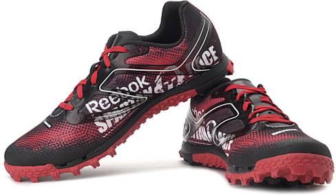 Negociar saltar Rechazo  Reebok All Terrain Super Outdoor Shoes Men Reviews: Latest Review of Reebok  All Terrain Super Outdoor Shoes Men   Price in India   Flipkart.com