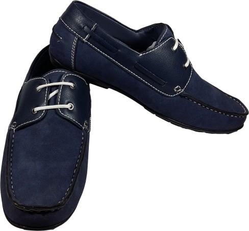 Wbh K Walk Casual Shoes Men Reviews