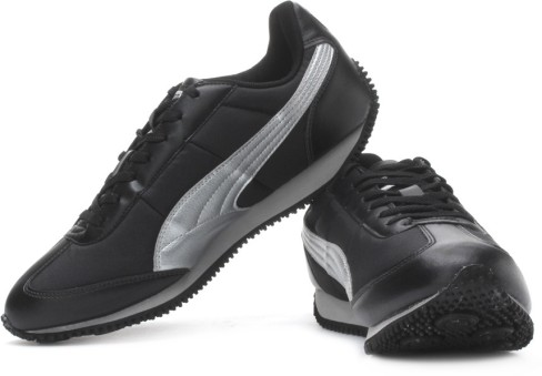 Puma Speeder Tetron Ii Running Shoes