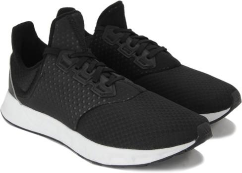 Adidas Falcon Elite 5 W Running Shoes