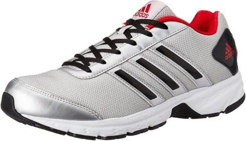 Adidas Adisonic M Running Shoes Men
