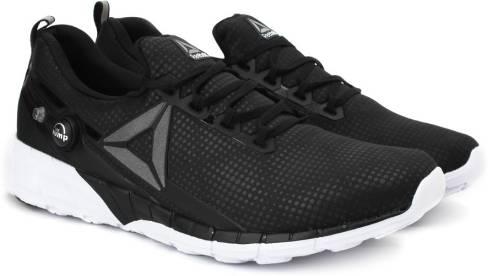 Vandalir Críticamente mundo  Reebok Zpump Fusion 2 5 Fl Running Shoes Men Reviews: Latest Review of Reebok  Zpump Fusion 2 5 Fl Running Shoes Men | Price in India | Flipkart.com