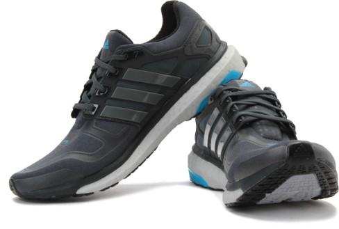 adidas boost shoes flipkart