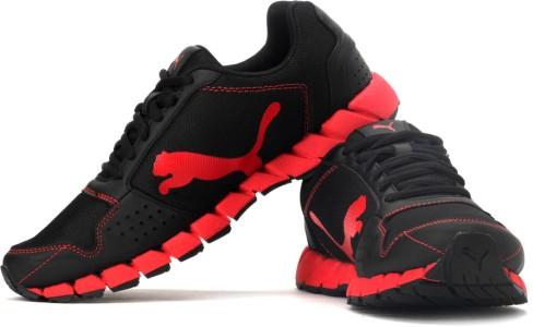 Puma Kevler Runner Running Shoes Men