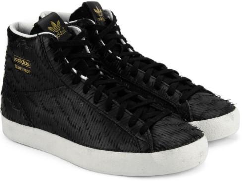Adidas Originals Basket Profi Eagle W