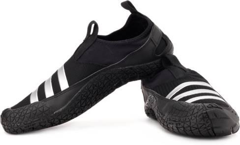 Islas del pacifico metal tienda de comestibles  Adidas Jawpaw Ii Kayaking Outdoor Shoes Men Reviews: Latest Review of Adidas  Jawpaw Ii Kayaking Outdoor Shoes Men | Price in India | Flipkart.com