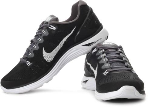 Nike Lunarglide 5 Running Shoes Men