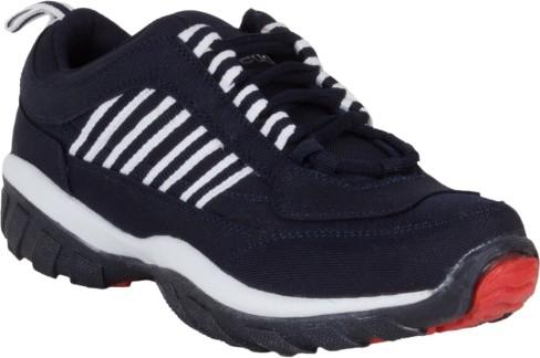 reedass shoes black