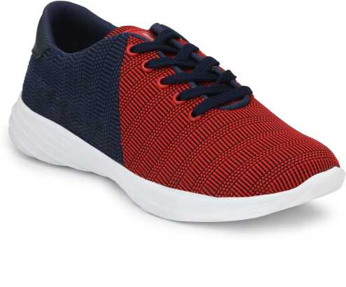 Buy Sports Shoes Starting at Rs. 219