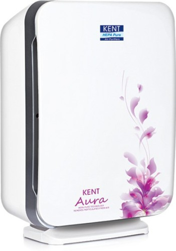 image of kent air purifier under 10000