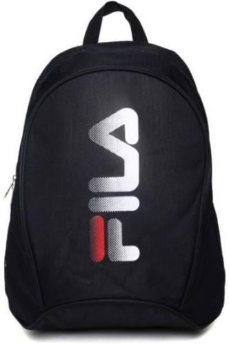 Fila Nexus Backpack (lime) Price in India
