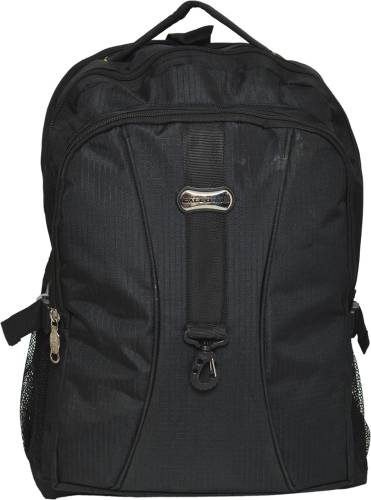 57908c60fd EXEL Bags EXBP99 25 L Backpack (Multicolor) Price in India