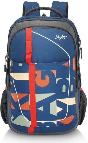 71cc41fa6 Skybags Bags & Luggage Prices in India, Wed Jul 10 2019 - Shop ...