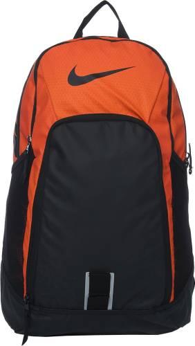 f174cf92df2656 Nike Alpha Rev 28 L Backpack (Orange)