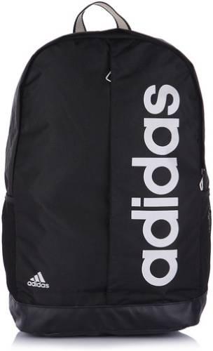 953921fb4872 Adidas Lin Per Bp Medium Backpack (Black