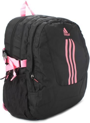 320531d5fcf8 Adidas Backpack (Black