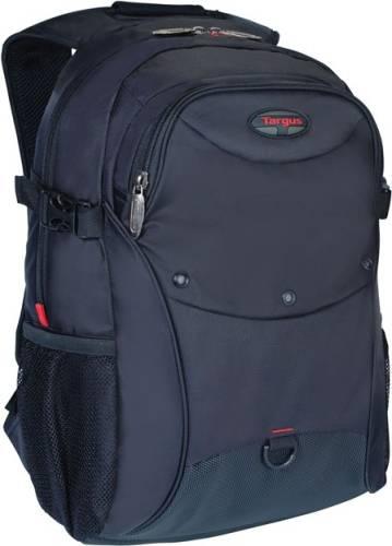Targus TBB017AP-50 15.6-inch Pulse Laptop Backpack (Black) Price in ... f9c124525c