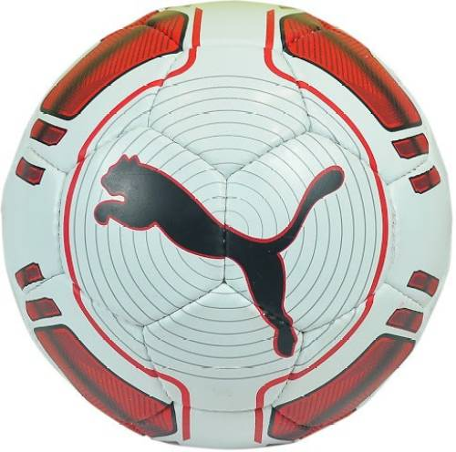 Puma Evo Power Hard Ground 3 Football - Size  5 e1002838397