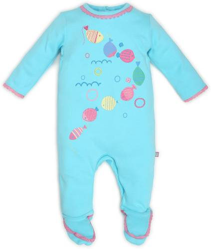 256cb432f FS Mini Klub Rompers   Body Suits Prices in India