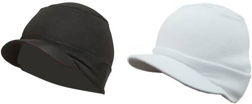Gajraj Solid Skull Cap Price in India  10e1f74ce1ad