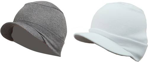 a6e8d016e4f Gajraj Solid Skull Cap Price in India