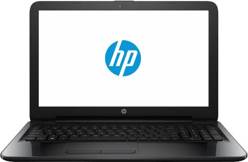 HP Core i3 6th Gen 15-BE015TU Laptop is one of the best laptop under 35000