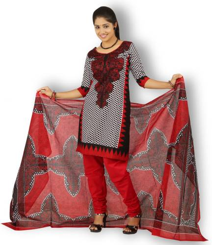 6d4a718c8 Dress Materials  Buy Dress Materials Online at Best Prices in India ...