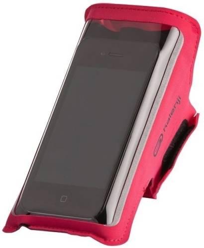 58553809b8 Kalenji Smartphone Armband 1796345 Fitness Band (Pink, Pack of 1) Price in  India | Buy Kalenji Smartphone Armband 1796345 Fitness Band (Pink, ...