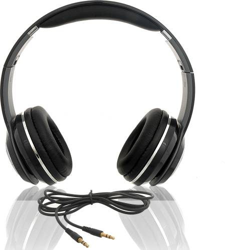14574eb1bde iNext IN 902BT Multifeature Bluetooth Headphone Price in India | Buy ...