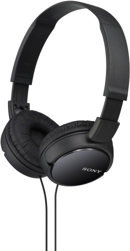 Image of Best Sony headphones under 1000