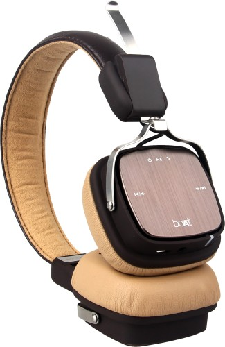 be6f2a583c6 Best Headphones Under 2000 (Wired and Wireless Bluetooth) India 2019