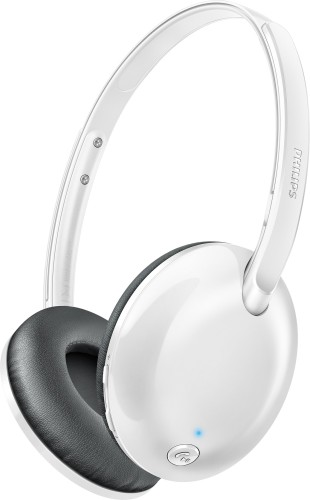 Best philips headphones with bluetooth under 2000