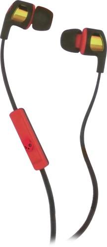 skullcandy best earphones under Rs. 2000