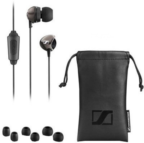 sennheiser earphones under 2000