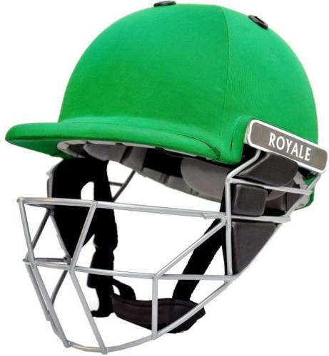 c0156eabca9 Ganador Others S (Boys) Chin   Nape Helmet Price in India